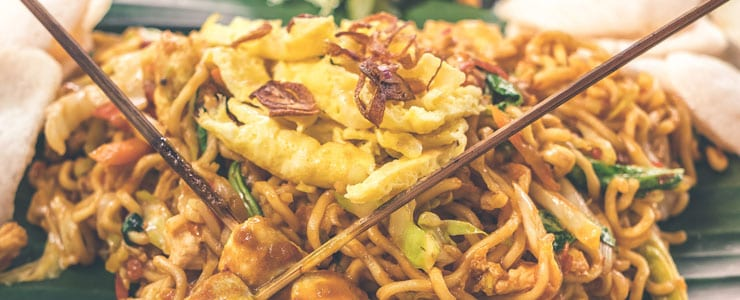 beef lo mein (1)