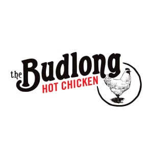The Budlong