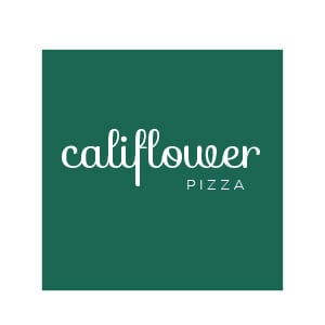 Califlower